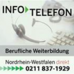 Infotelefon