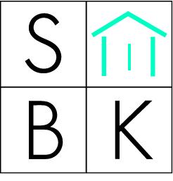 SBK_Logo ohne Schriftzug
